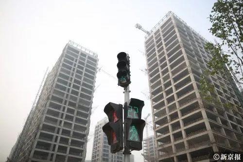 [V房产]北京租房自由门槛多高?看这份租房大数据解密