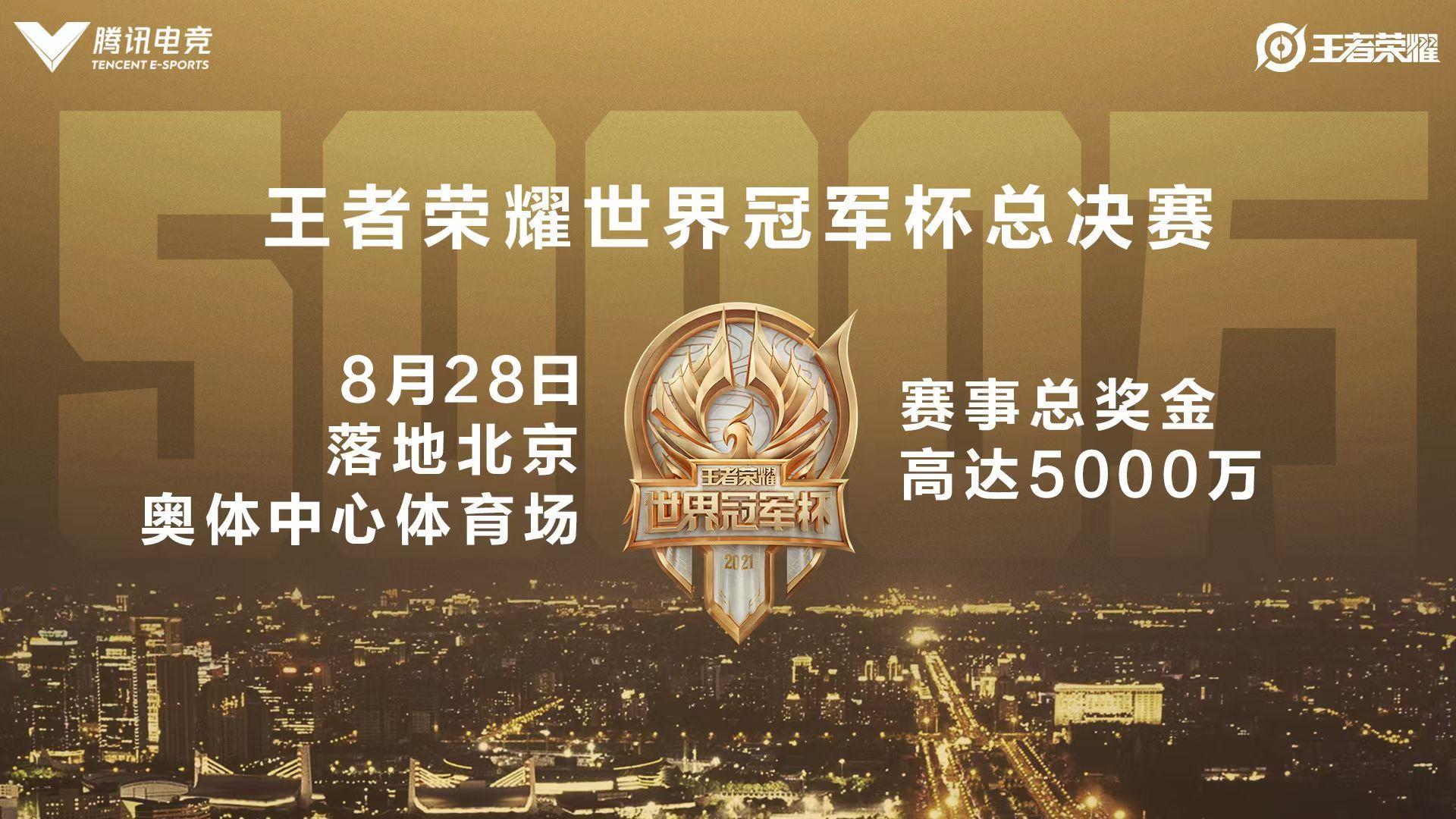 《【煜星h5登录】KPL已有13支战队获线上城市冠名, 世冠将6城巡赛》