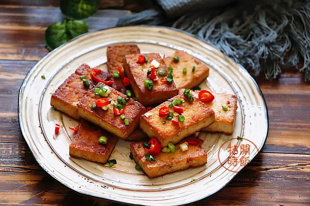 10月,少吃猪肉多吃它,一斤3块钱,蛋白质含量极高,比吃肉香