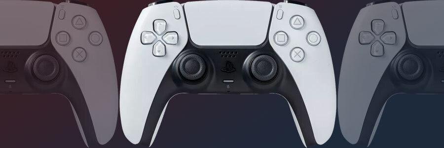 《【煜星在线注册】Steam游戏平台正式支持索尼PS5手柄》