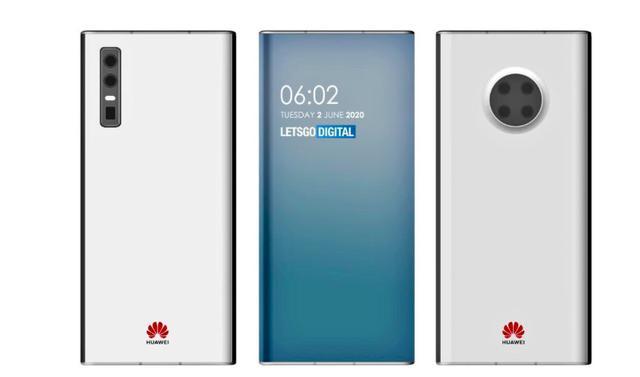「iphone12」2020下半年手机盘点,这4款旗舰不可错过