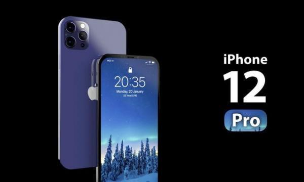 iPhone 12惊喜不断:苹果越来越有良心了?
