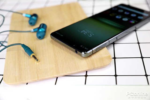 索尼Xperia 1 II 5G智能手机评测