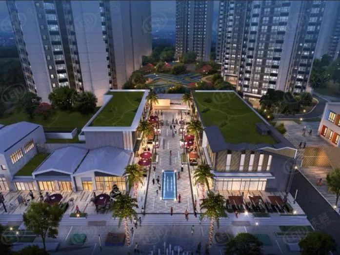 乐居网广州5月29日广州楼盘最新报价 增城有三房仅约122万元/套起!