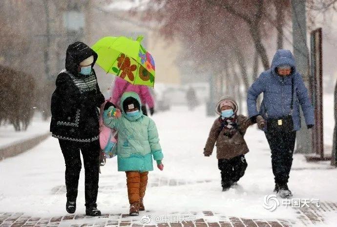 「暴雪」北方已暴雪,南沙秋才浓 / 点我,去打卡南沙最美秋色!