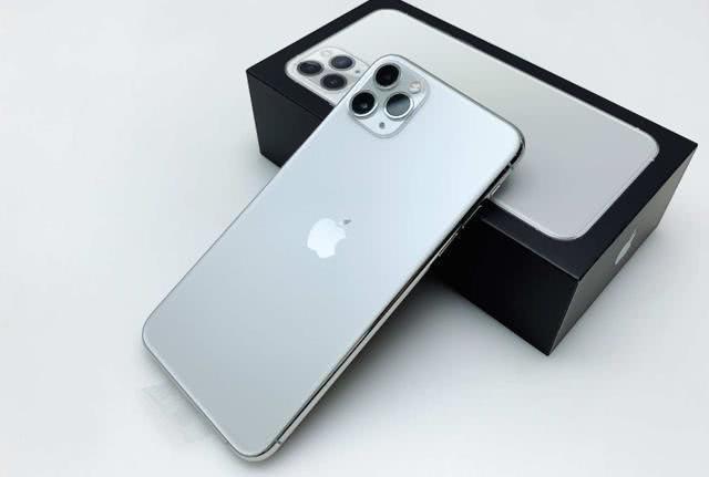 目前性能最强的6部手机,你的手机入榜了吗?