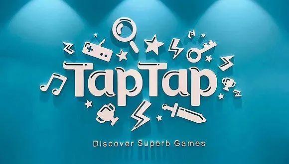 """《【煜星官方登陆】TapTap取不了Steam游戏的""""爆款经""""》"""