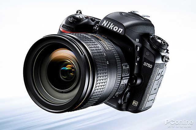 干货!我是如何用尼康D750拍摄模型手办的?