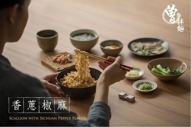 爆料!全美华人的胃有救了!海量美食全场包邮85折,美味一步到胃