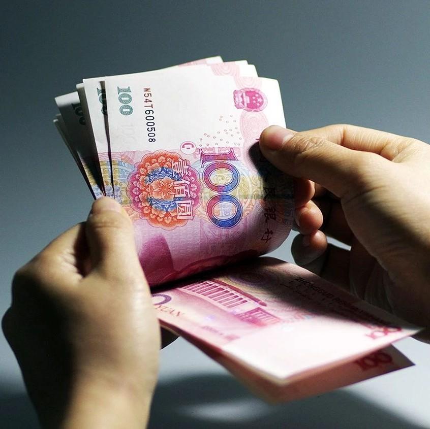 """弃权票!国企独董为百万年薪高管""""鸣不平"""":他们工资比同行低"""