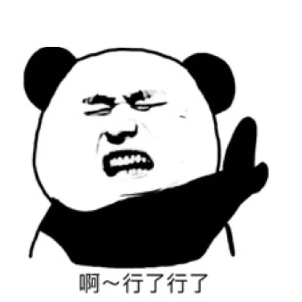 直击灵魂的提问!火锅只能吃三样菜,怎么选?网友吵翻啦