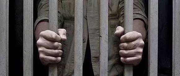 """韩国竟有人花钱进""""监狱""""?2000人自掏腰包抢着进去的原因是..."""