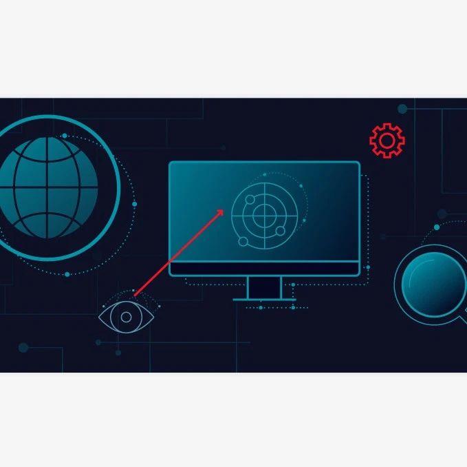 牛榜单:2019年十大ATT&CK攻击技术