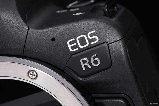 旗舰芯 亲民价!新一代全幅专微佳能EOS R6评测