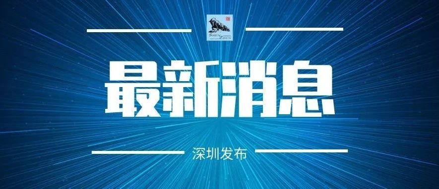 http://dayu-img.uc.cn/columbus/img/oc/1002/ebd60498ec109bfcc042bb04570154a1.jpg