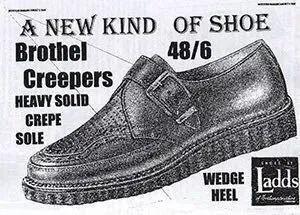 矮个子穿厚底鞋,真的丢人吗?