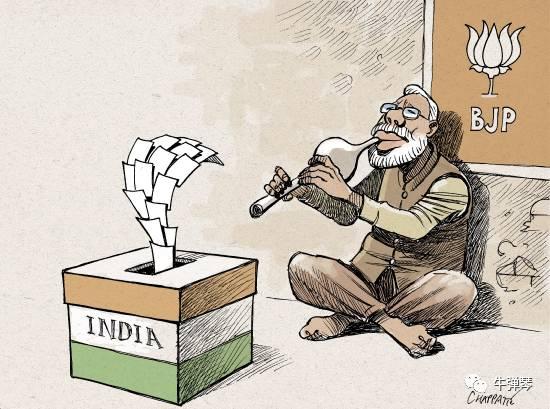 關鍵時刻, 巴基斯坦采取行動瞭!-圖3