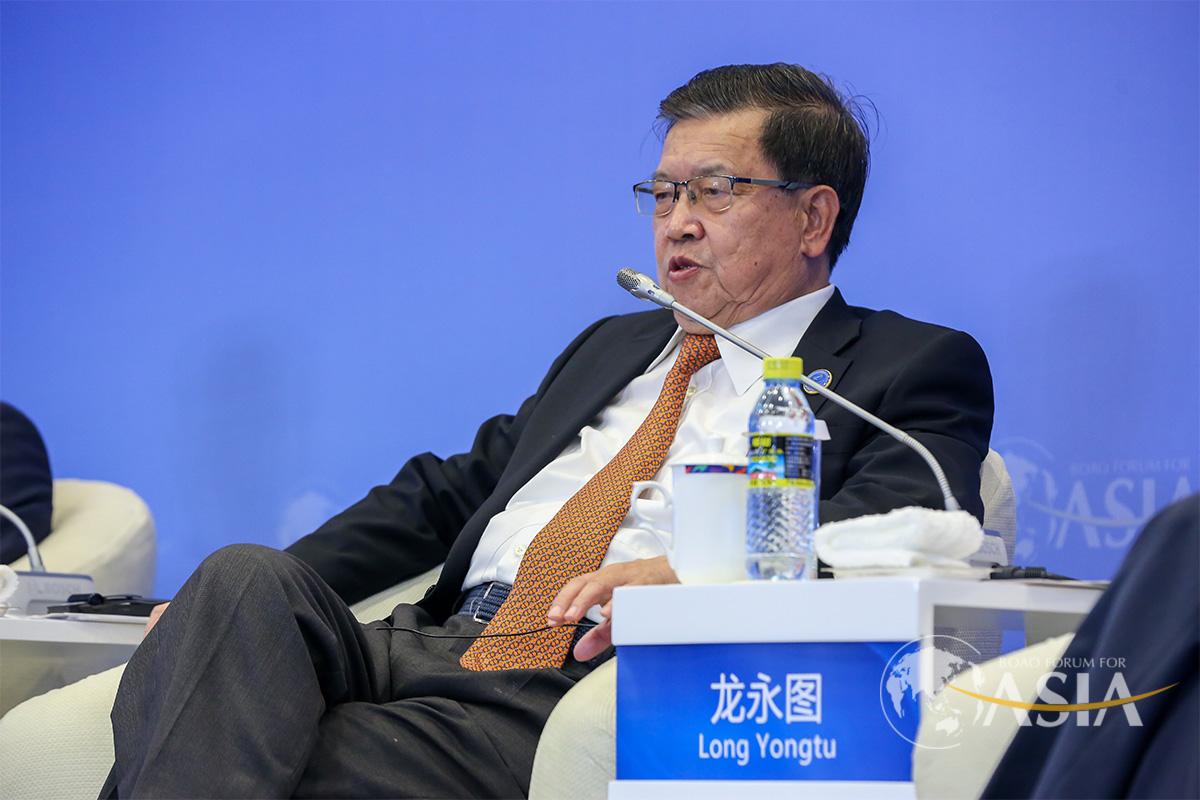 美媒: 中國尋求加入CPTPP, 已與澳新馬官員舉行技術會談-圖4