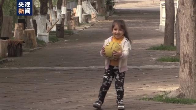 亞美尼亞大批納卡居民逃離戰場 生活艱難-圖6