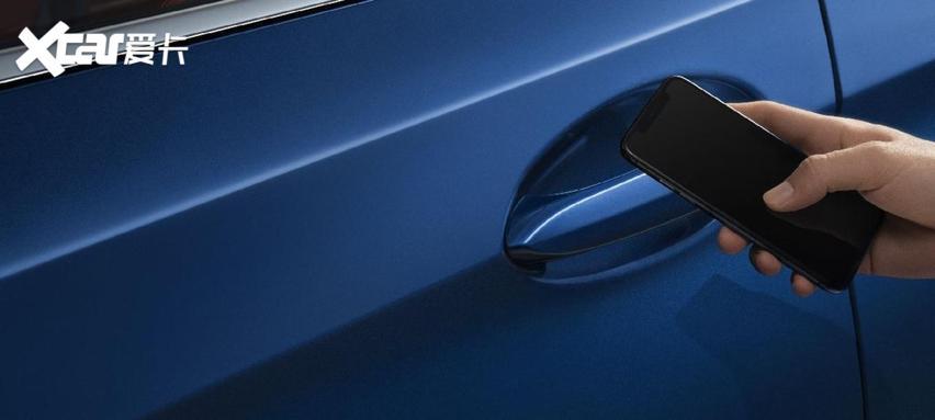 25項重要標配, 新BMW 5系Li價值進階-圖7