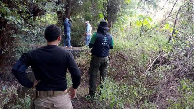 墨西哥小鎮挖出近60具屍體, 多數為年輕女性-圖3