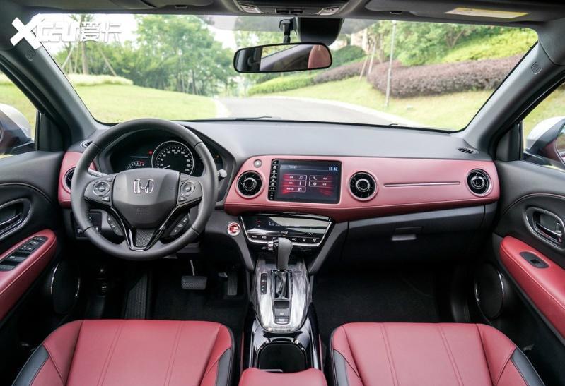 買車不選貴的隻選對的! 這幾款7月市場熱銷車總有一款適合你-圖7