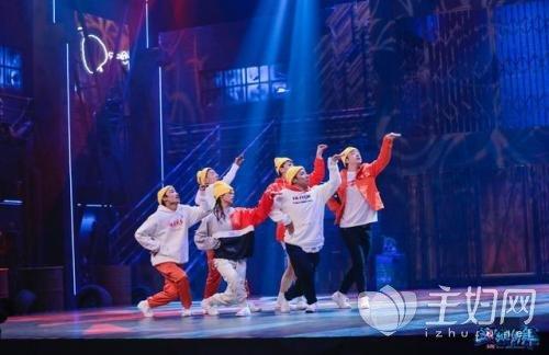《這! 就是街舞3》賽段晉級名單被爆, 最終決賽的舞臺僅為7人-圖2
