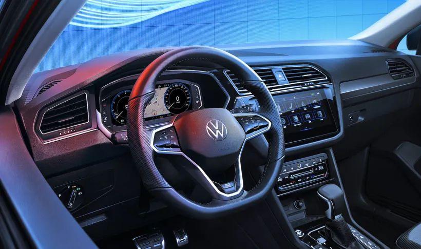 想買轎跑SUV可等等, 年底前新車井噴上市, 款款拉風!-圖4