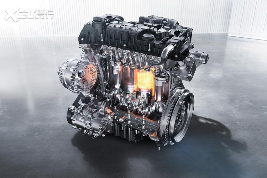 要做10萬級超快SUV 全新一代瑞虎7神行版上市-圖4