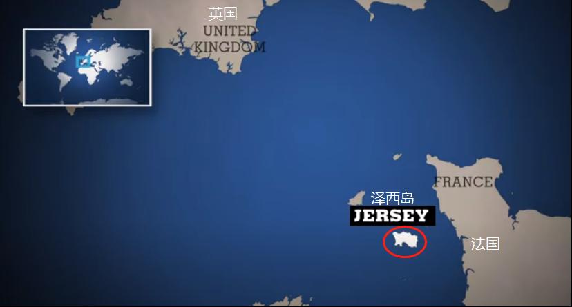 """都是""""脫歐""""惹的禍? 英法上演搶魚大戰 澤西島慘遭池魚之殃-圖2"""