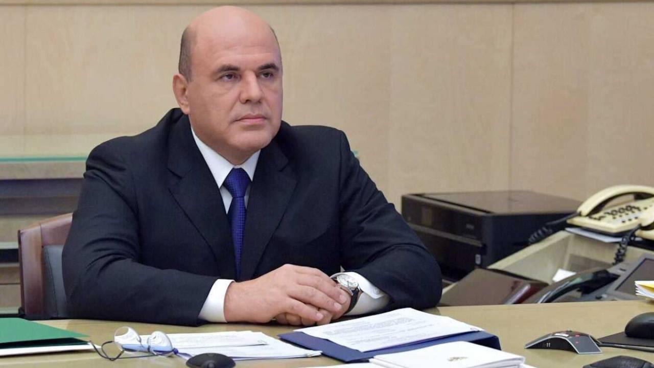 """俄外長: 俄總理3日將訪問白俄羅斯, 普京""""未來幾周內""""會接待來訪的盧卡申科-圖2"""