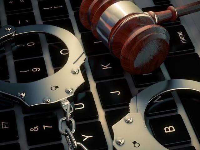 法國查封兒童色情網站逮捕61人, 嫌犯包括官員教師宗教領袖-圖3