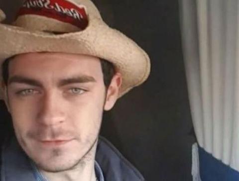英國貨車慘案細節: 移民死前絕望告別傢人 嫌犯開箱後呆立90秒-圖2