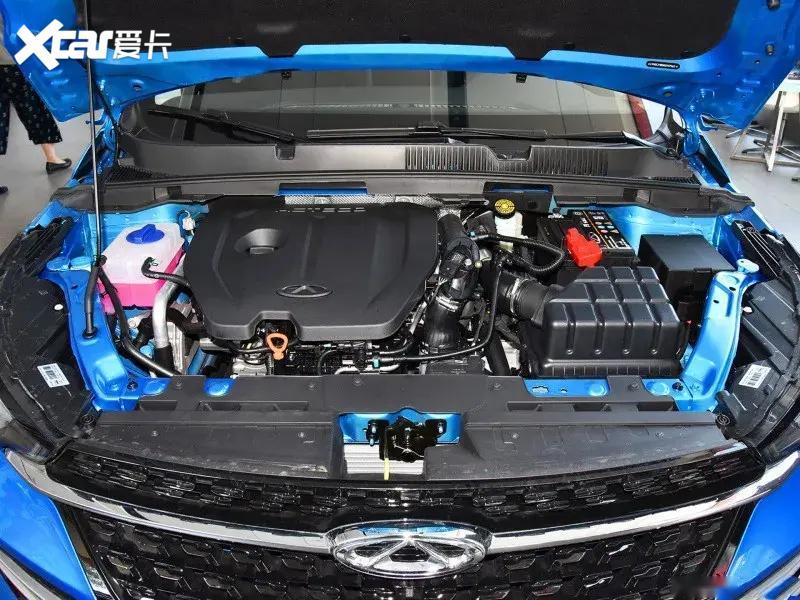 榮威i5/艾瑞澤GX/繽瑞/領動, 誰是樣子貨?-圖3