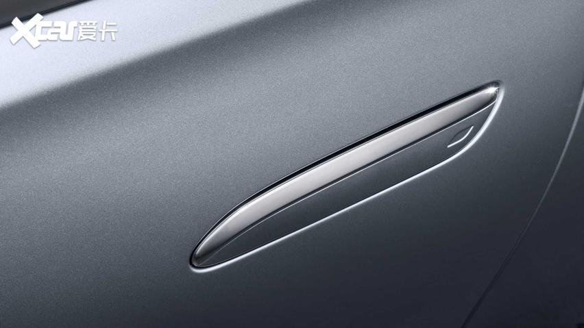繼續V12發動機 全新一代邁巴赫S級11月全球首發-圖7