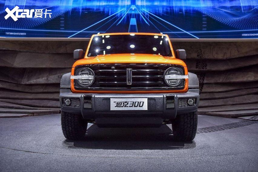 """8月銷量排行出爐 誰才是自主汽車品牌""""三大巨頭""""-圖4"""