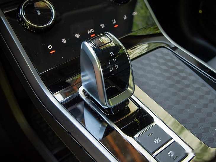 新款奇瑞瑞虎5x將今年第二季度上市 定位小型SUV-圖4
