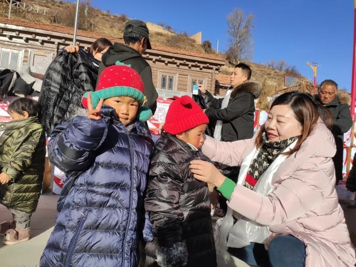 四川省总工会启动2021年两节期间农民工留