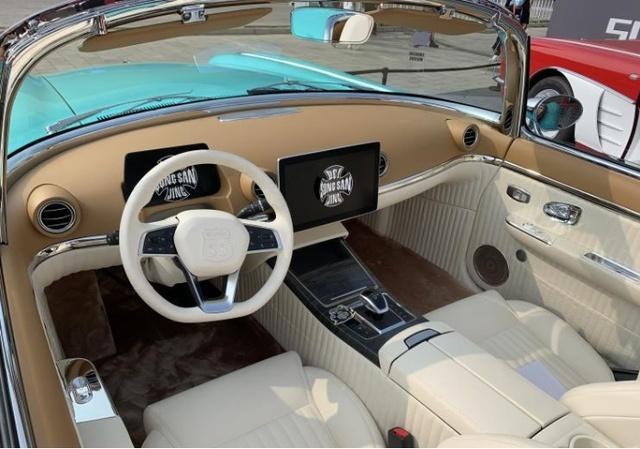 """比亞迪新車命名""""海豚"""", 更年輕主打性價比-圖5"""