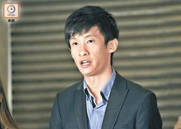 香港高等法院裁定: 須即時入獄!-圖2