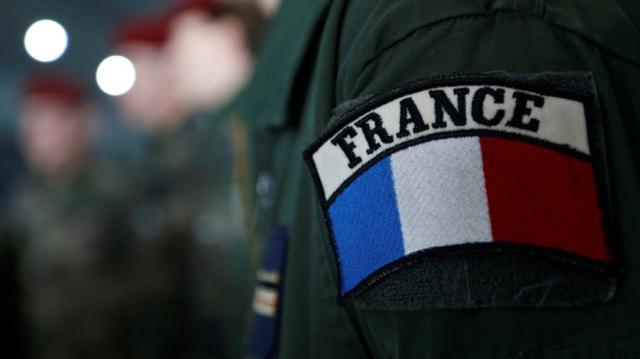 法國查封兒童色情網站逮捕61人, 嫌犯包括官員教師宗教領袖-圖2