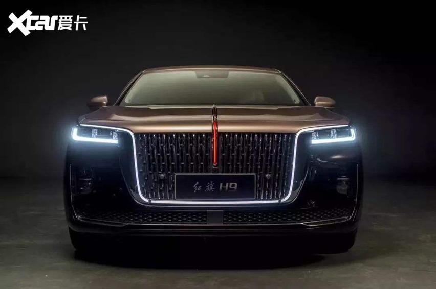 """8月銷量排行出爐 誰才是自主汽車品牌""""三大巨頭""""-圖5"""