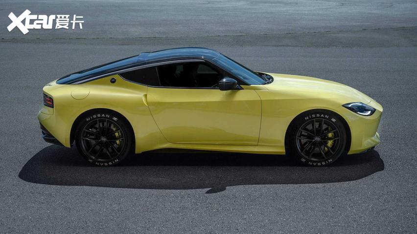日產這款3.0T 400馬力的新車, 不得不愛!-圖10