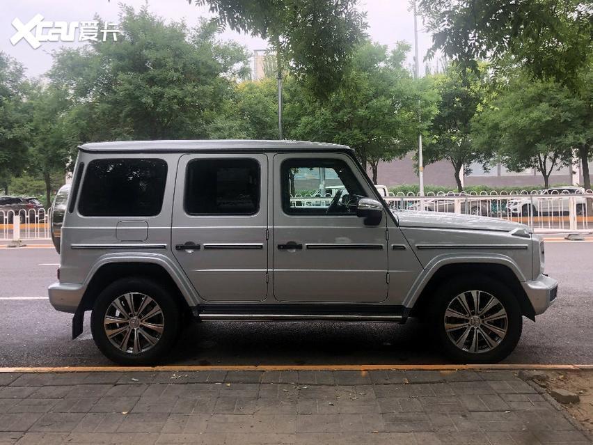 9月新車丨寶馬5系/起亞凱酷/哈弗大狗, 個個都不是善茬-圖2