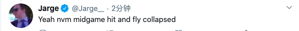 外國解說熱議FLY對DRX: 北美和10分鐘落後3千經濟-圖4