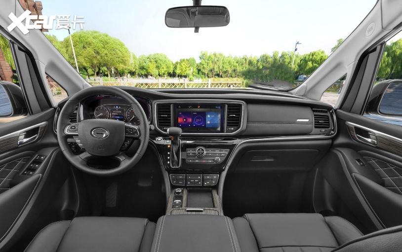 買車不選貴的隻選對的! 這幾款7月市場熱銷車總有一款適合你-圖5